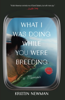 What I Was Doing While You Were Breeding - Kristin Newman