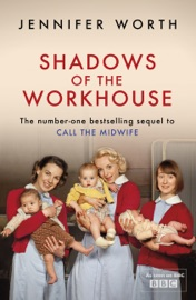 DOWNLOAD OF SHADOWS OF THE WORKHOUSE PDF EBOOK