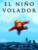 Amy Potter - El Niño Volador ilustración