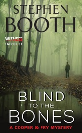 Blind to the Bones PDF Download