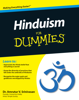 Hinduism For Dummies - Amrutur V. Srinivasan