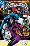 Nightwing 1996-2009 52