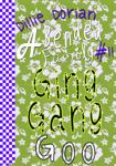 Ging Gang Goo