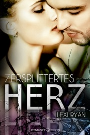 Zersplittertes Herz PDF Download