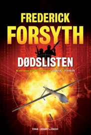 Dødslisten PDF Download