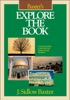 Baxter's Explore The Book