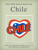 Chile World Cup 2014 Squad