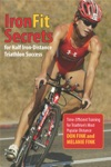IronFit Secrets For Half Iron-Distance Triathlon Success