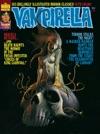 Vampirella Magazine 1969 - 1983 39