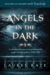Fallen Angels In The Dark