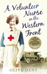 A Volunteer Nurse On The Western Front