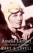 Amelia Earhart Book Cover
