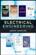 Electrical Engineering Sampler: Baker, Li, Ott, Kossiakoff, Holma, Jakobsson, Burton