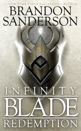 Infinity Blade: Redemption book