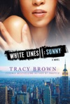 White Lines II Sunny
