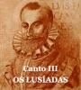 Canto III - Os Lusíadas