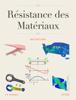 Jean-Pierre Munoz - RГ©sistance des matГ©riaux illustration