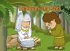 The Story Of Deborah And Jael