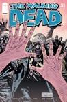 The Walking Dead 51