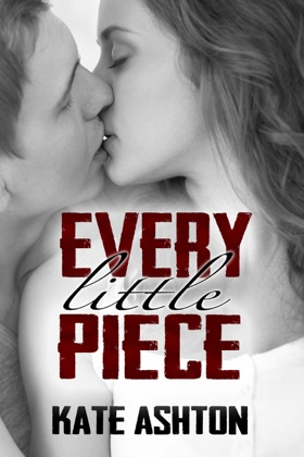Every Little Piece image