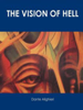 Dante Alighieri - The Vision of Hell artwork