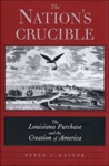 The Nations Crucible