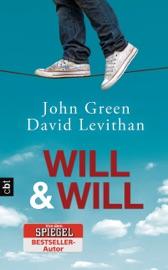 Will & Will PDF Download