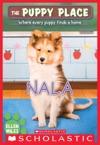 Nala The Puppy Place 41