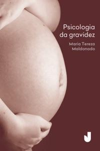 Psicologia da gravidez Book Cover