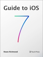 iPhone Guide to iOS 7