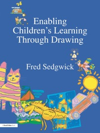 ENABLING CHILDRENS LEARNING THROUGH DRAWING