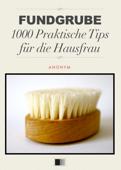Fundgrube 1000 Praktische Tips für die Hausfrau