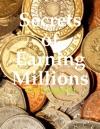 Secrets Of Earning Millions On Craigslist