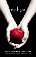 Download and Read Online Twilight