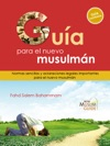 Gua Para El Nuevo Musulmn