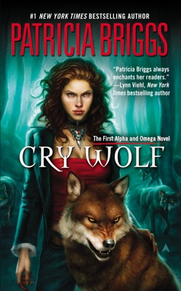 Cry Wolf image