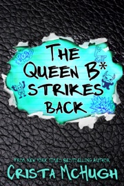The Queen B* Strikes Back PDF Download