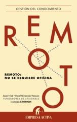 Remoto