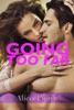 Going Too Far (Housewife Male Stripper CFNM Erotica)
