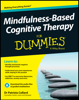 Mindfulness-Based Cognitive Therapy For Dummies - Patrizia Collard