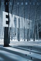Ike Hamill - Extinct artwork