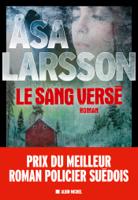 Download and Read Online Le Sang versé
