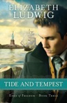 Tide And Tempest Edge Of Freedom Book 3