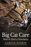 Big Cat Care