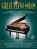 Great Piano Solos: The Classical Book