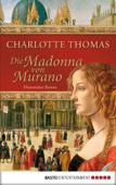 Die Madonna von Murano