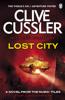 Lost City - Clive Cussler & Paul Kemprecos