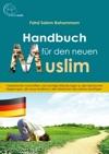 Handbuch Fr Den Neuen Muslim