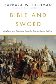 Bible and Sword PDF Download