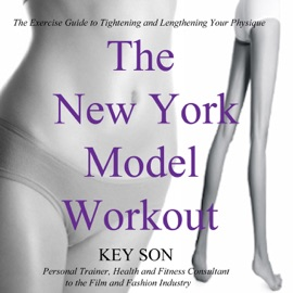 The New York Model Workout